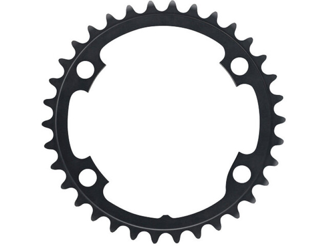 Shimano Ultegra FC-R8000 chainring 11-speed MW black